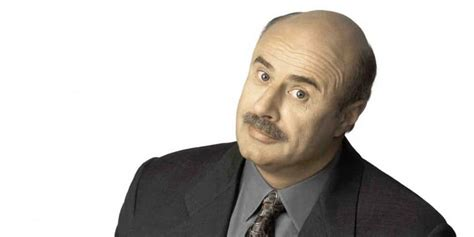 dr phil net worth celebrities net worth 2014 phil mcgraw net worth 2017 2016 bio wiki renewed