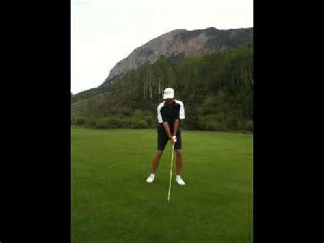 golf swing dynamics hqdefault jpg