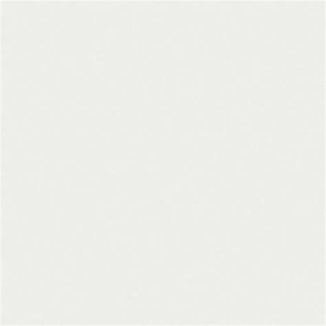 shop wilsonart 36 in x 96 in designer white laminate kitchen countertop sheet at lowes com