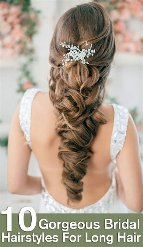 country hairstyles for long hair pinterest the world s catalog of ideas