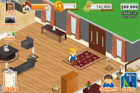 games like home design design this home game living room ideas www