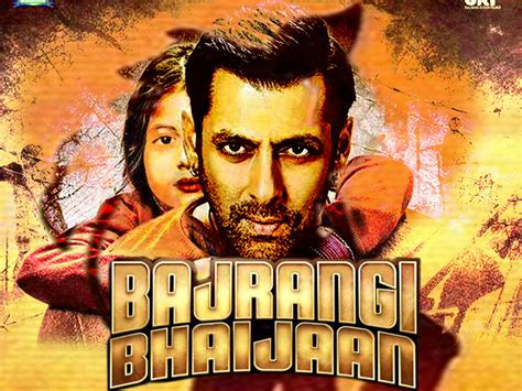full hd video bajrangi bhaijaan bajrangi bhaijaan 2015 720p non retail dvdrip