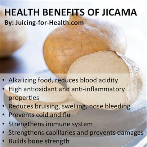 root vegetable nutrition frutee vegiee health benefits of jicama