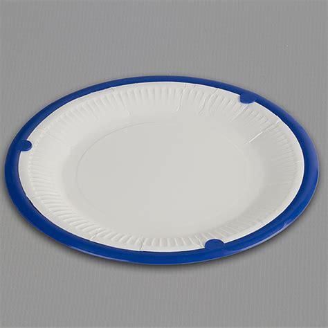 paper plate holder bulk pack paper plates holders plastic
