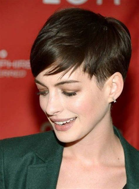 pixie cut pixie haircut cropped pixie pixie haircut 15 short hairstyles 2017 with bangs goostyles com