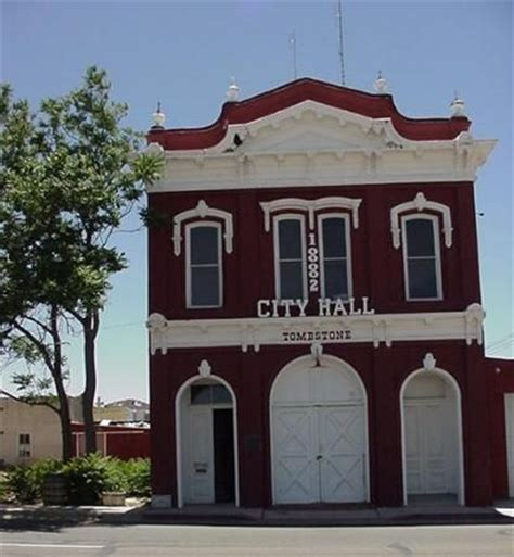 17 Best Images About Tombstone On Pinterest Old City