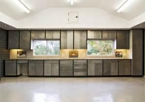 Cool car garage designs on industrial interior design man cave