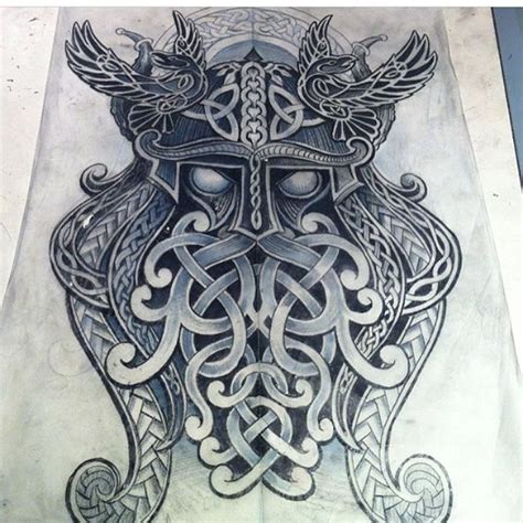 danish viking tattoo designs best 25 norse ideas on viking tattoos
