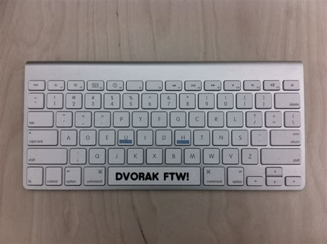 keyboard layout mac change typing miles wireless dvorak keyboard online store