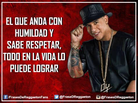 imagenes de reggaeton con frases de canciones imagenes de reggaeton imagenes imagenes de reggaeton con frases de frases de