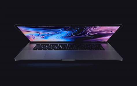 Mac Pro 2018 apple macbook pro 2018 everything you need to