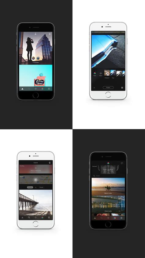 best editor android best photo editing apps for iphone and android in honor of design