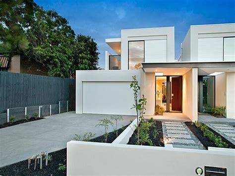 forest glen 50 5 duplex level by kurmond homes new home builders sydney nsw duplex 46 best images about duplex multiplex home designs on