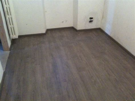 posa pavimento ikea mobili lavelli pavimenti ikea