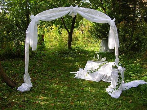 deko zäune garten free photo wedding decoration garden free