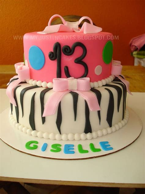 party themes for 13 year olds 5 year old birthday girl party ideas just in cakes 13