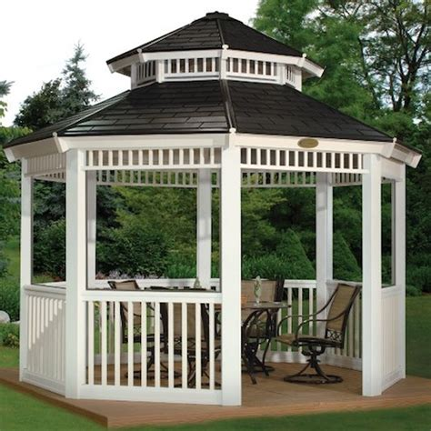 storage shed home hardware build it yourself gazebo kits