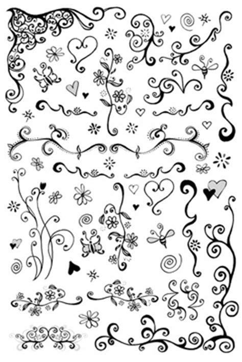 girly doodle ideas 25 best doodle ideas on doodle lettering