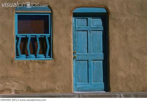 images  exterior house color schemes  pinterest