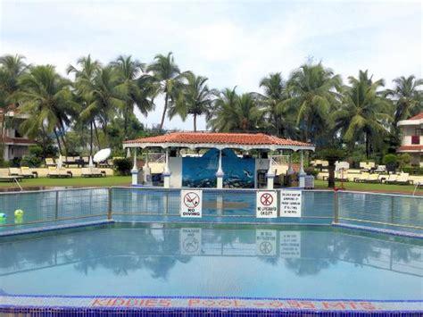 The Heritage Resort Goa India Asia heritage resort spa goa updated 2018 reviews