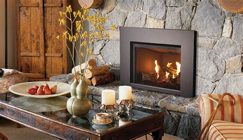 Superior Fireplace Dealers by Dri2032
