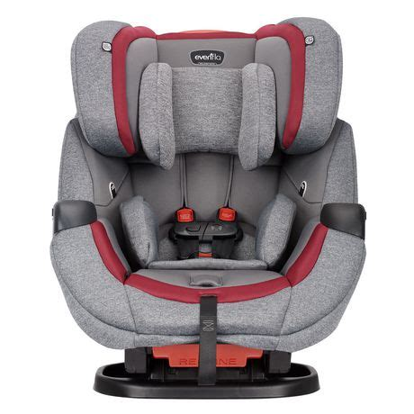 evenflo symphony dlx all in one car seat evenflo symphony dlx all in one car seat aiden walmart