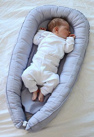 baby nest bed babynest baby can sleep in our bed motherhood pinterest sleeve mattress and
