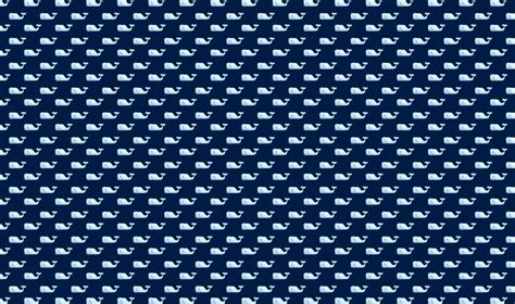 vineyard vines background vineyard vines patterns backgrounds