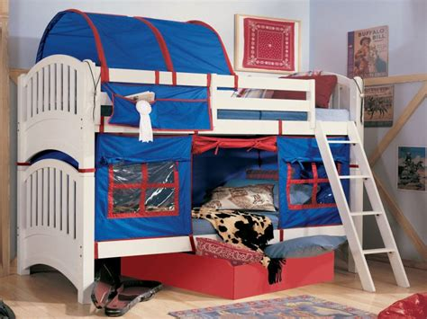 Bunk Beds Accessories Bunk Bed Accessories Decorative Mygreenatl Bunk Beds Bunk Bed Accessories Ideas