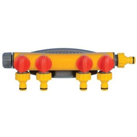 hozelock   tap connector buy   qd stores