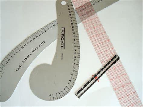 pattern notcher usa making pattern tool 2000 free patterns
