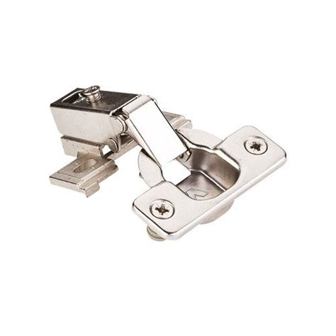 6 way adjustable cabinet hinges hardware resources shop 22855 7 000n cabinet hinges