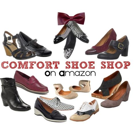 those must be comfortable shoes 258 best images about we re stylin even tho ill on pinterest