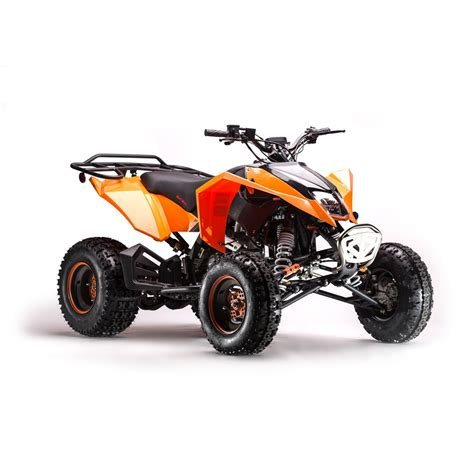 motocross bikes for sale in ontario used dirt bikes for sale in canada used html autos