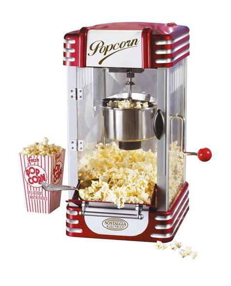 amazonde simeo fc  popcornmakerretro  cm hoch