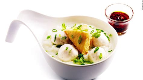 Would You Eat Fish Balls by Where To Eat In Hong Kong For 2015 Cnn