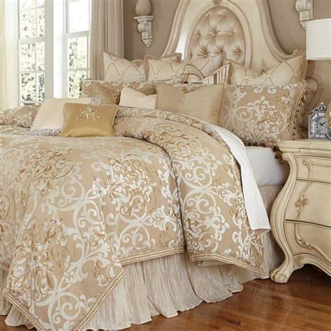 king size comforter sets australia bed comforter sets australia 28 images hyde park