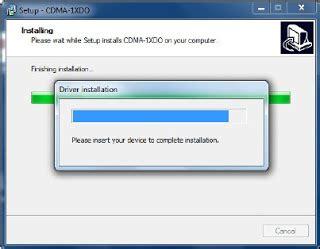 Modem Smartfren Flash Cara Instal Modem Telkomsel Flash Prolink Smartfren Flexi Di Pc Laptop Notebook Dilihat Diraba