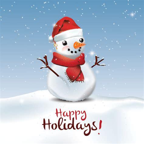 amazing happy holidays  pictures