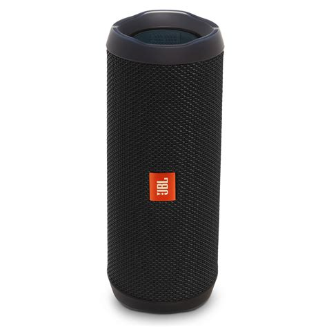 Speaker Mini Bluetooth Jbl jbl flip 4 portable waterproof bluetooth speaker ebay