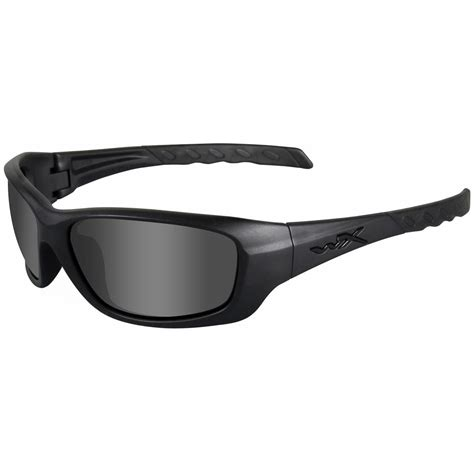 wiley x 174 gravity climate sunglasses 228690