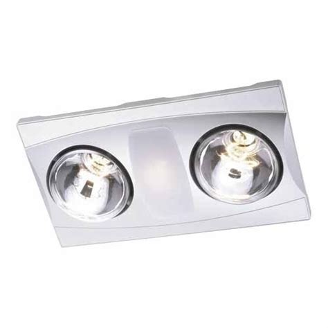 bathroom fan light kit aerlite 3 in 1 bathroom heat fan light kit heat light