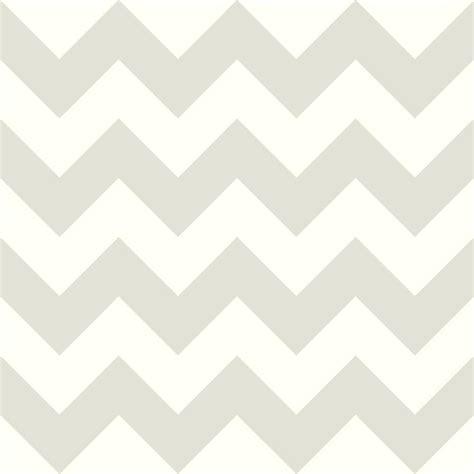 white and grey wallpaper ebay ks2308 grey white chevron wallpaper cool kids york book ebay