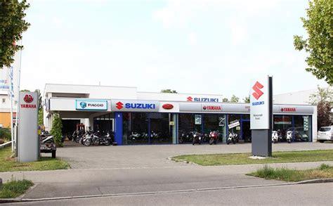 Husqvarna Motorrad Augsburg motorrad finkl augsburg augsburg deutschland