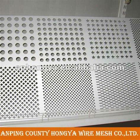 best type of sheets to buy sheet metal types buy sheet metal types sheet metal