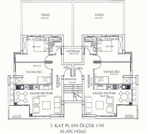 nia birmingham floor plan nia floor plan 28 images barclaycard arena birmingham