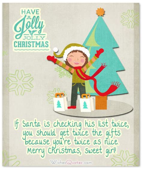 christmas messages  kids  wishesquotes