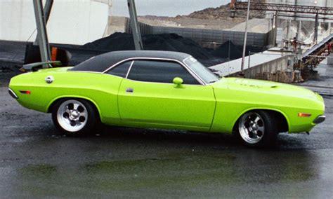 rage jackson challenger 1970 dodge challenger custom 2 door hardtop barrett