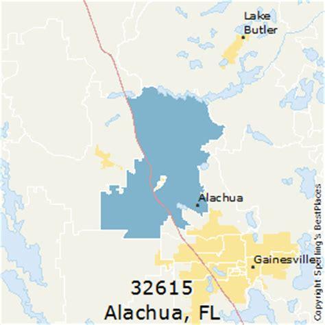 Background Check Gainesville Fl Zip Code Map For Gainesville Florida Mapseta