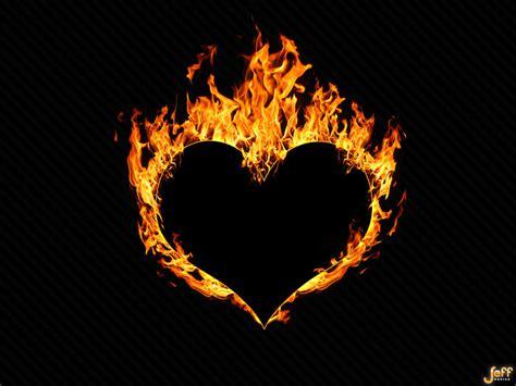 burning love mp burning love by jefinh o on deviantart